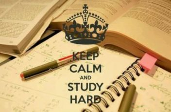 63416-Keep-Calm-And-Study-Hard